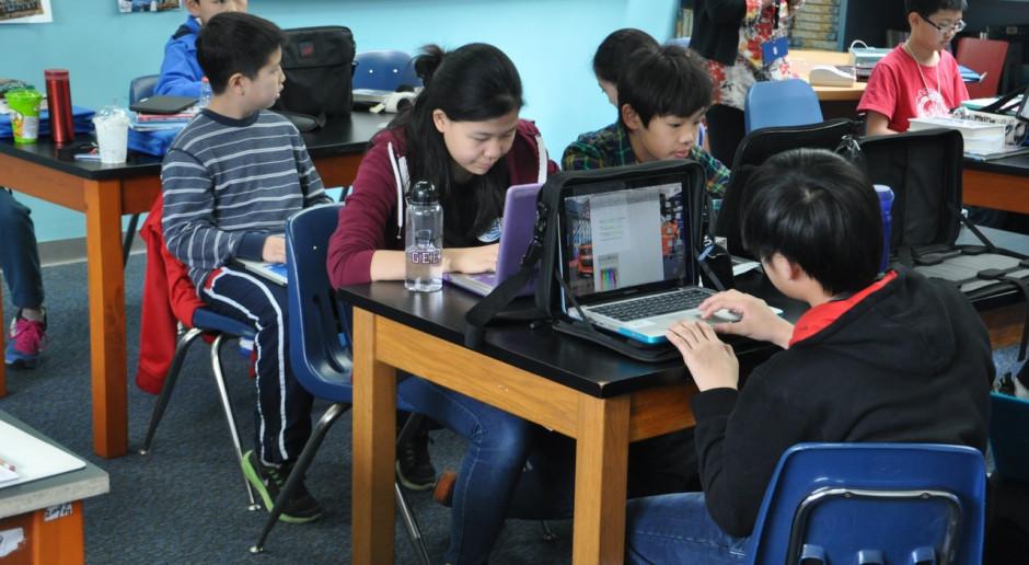 #AzjaTech. Chińczycy ruszają na podbój świata z kolejną aplikacją