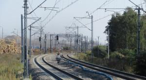 Polska wreszcie przestanie być wąskim gardłem na szlaku z Chin do Europy
