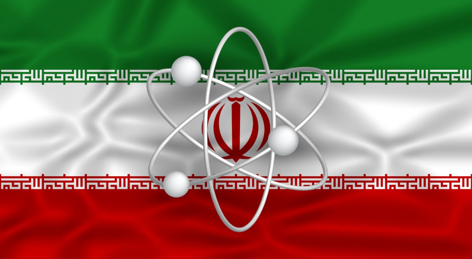 USA: nasza cierpliwość wobec Iranu ma swoje granice