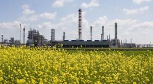 Wielki węgierski kompleks chemiczny zaawansowany już w 70 proc.