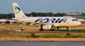 Słoweńskie linie lotnicze odwołują większość lotów