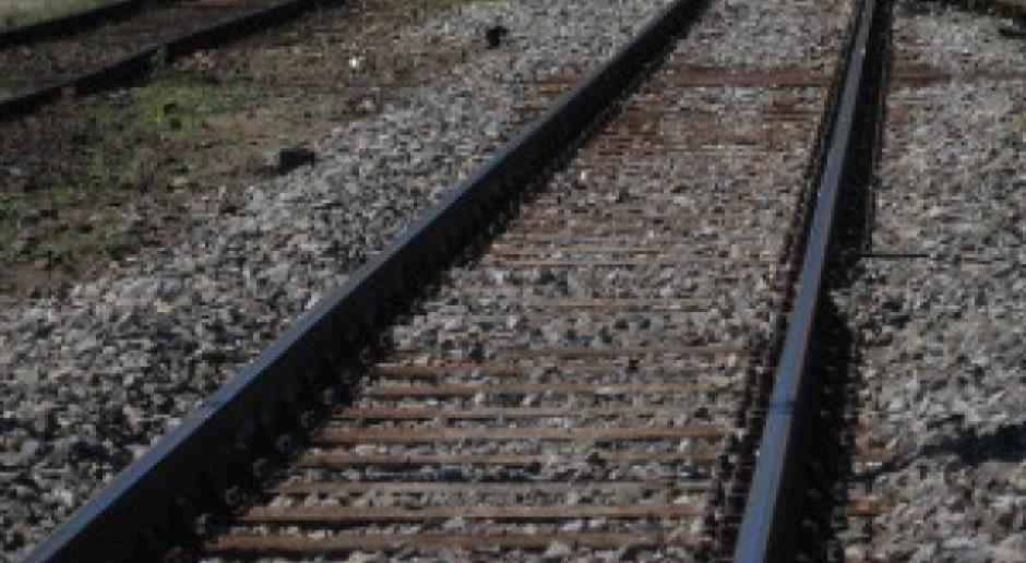 Zmiany klimatu wpłyną na budowę i eksploatację ważnej linii kolejowej