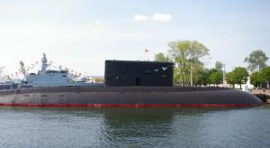 Wyremontować ORP Orzeł, aby skutecznie bronić Bałtyk
