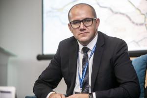 30 pytań i 30 konkretnych odpowiedzi. Czytelnicy WNP.PL przepytali największego inwestora w Polsce