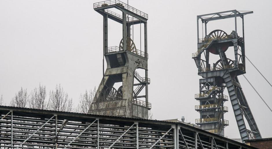 Wiceminister Gawęda: na Śląsku i w Małopolsce nie ma złoża węgla o podstawowym znaczeniu