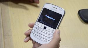 BlackBerry tworzy nowe laboratorium cyberbezpieczeństwa