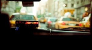 Niemiecki start-up będzie testował latające taksówki w Singapurze