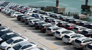 Amerykańskie cła na samochodu z Europy? KE zabiera głos