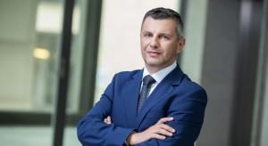 Polska giełda wyróżniona przez Capital Finance International