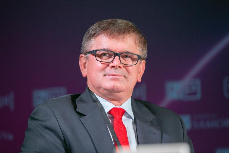 - Zmiany w energetyce są widocznie – mówił wiceszef resortu energii Adam Gawęda.