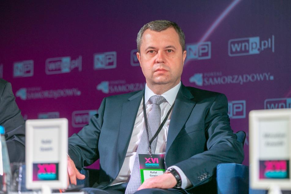 - W przyszłym roku niewiele się zmieni, jeśli chodzi o czynniki cenotwórcze – powiedział prezes Urzędu Regulacji Energetyki, Rafał Gawin.