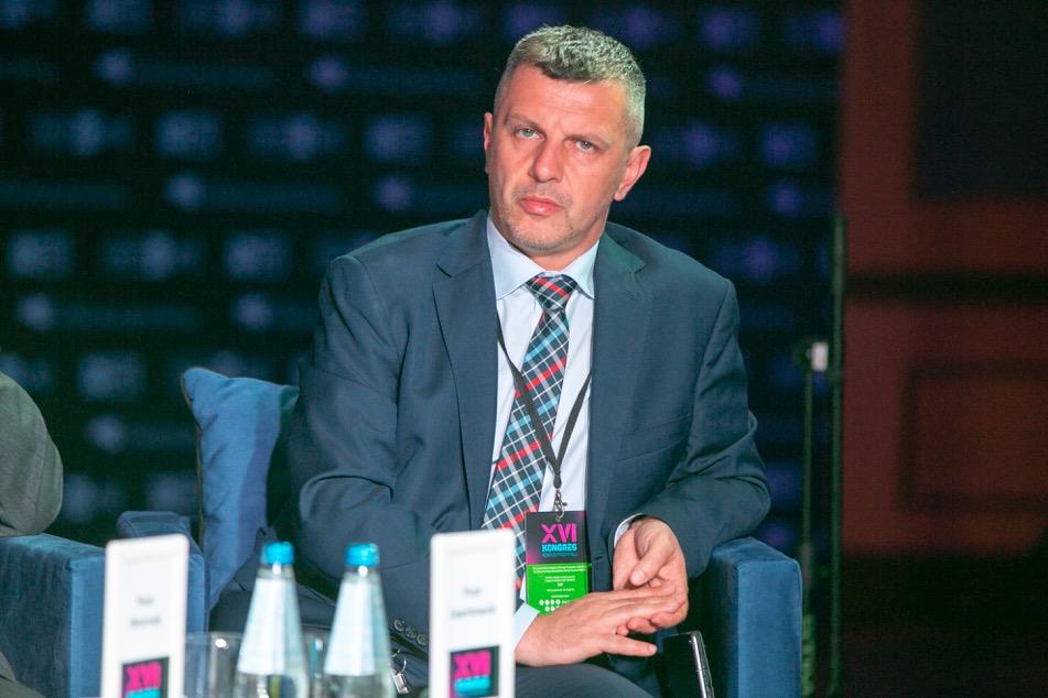 Prezes Towarowej Giełdy Energii Piotr Zawistowski podkreślił, że wkrótce pojawią się znacznie szersze niż dotychczas możliwości transgranicznego handlu energią.