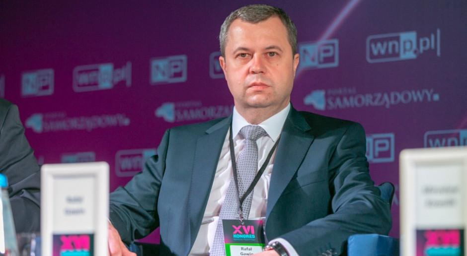 Ponad 340 mln zł rekompensat dla firm energochłonnych