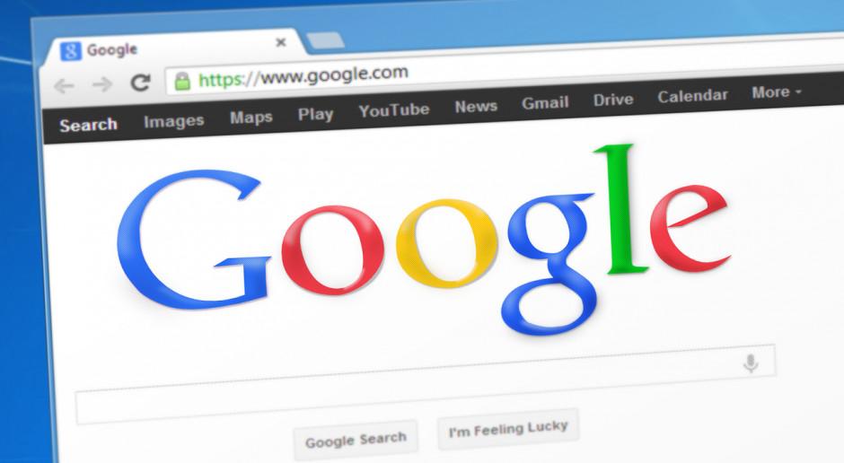 Nowa aplikacja Google'a ma wykrywać wypadki drogowe i wzywać pomoc