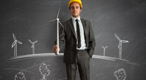 Milion złotych czeka na najlepszy projekt przydomowej elektrowni wiatrowej