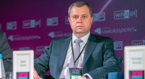 Prezes URE: W energetyce są sprawy do pilnego załatwienia