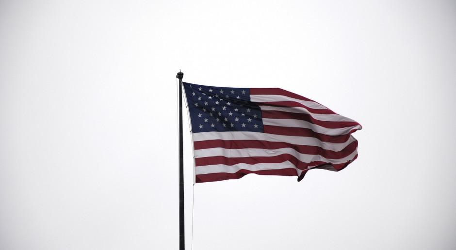 W USA próba zamachu stanu?