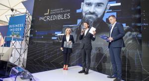 Sebastian Kulczyk wybrał kolejne startupy do swojego programu