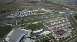GDDKiA szuka chętnych do budowy stacji ładowania na autostradach