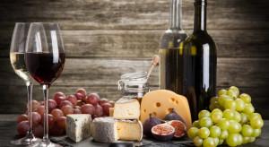 Francuscy producenci odetchnęli z ulgą: Ameryka otwarta dla szampana