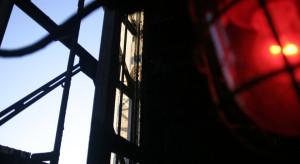 9 górników poszkodowanych w KWK Bielszowice. Trwa akcja ratunkowa