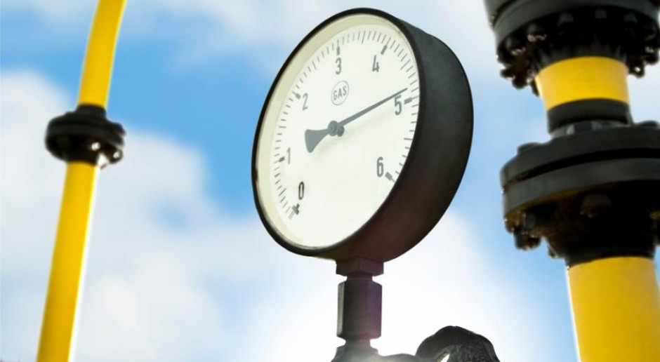TGE: w styczniu  obroty prądem  o ponad 11 proc. mniejsze niż rok temu