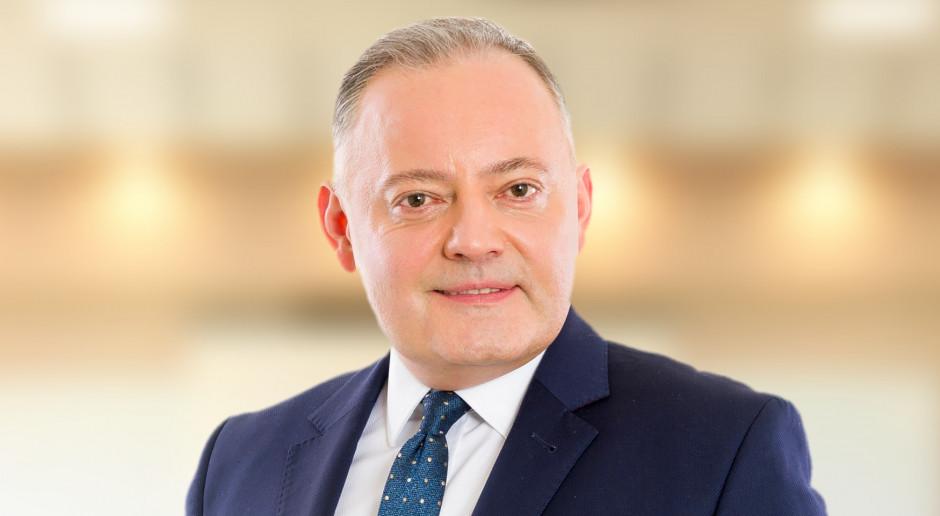 Prezes PGE popiera przeniesienie aktywów węglowych do jednej spółki