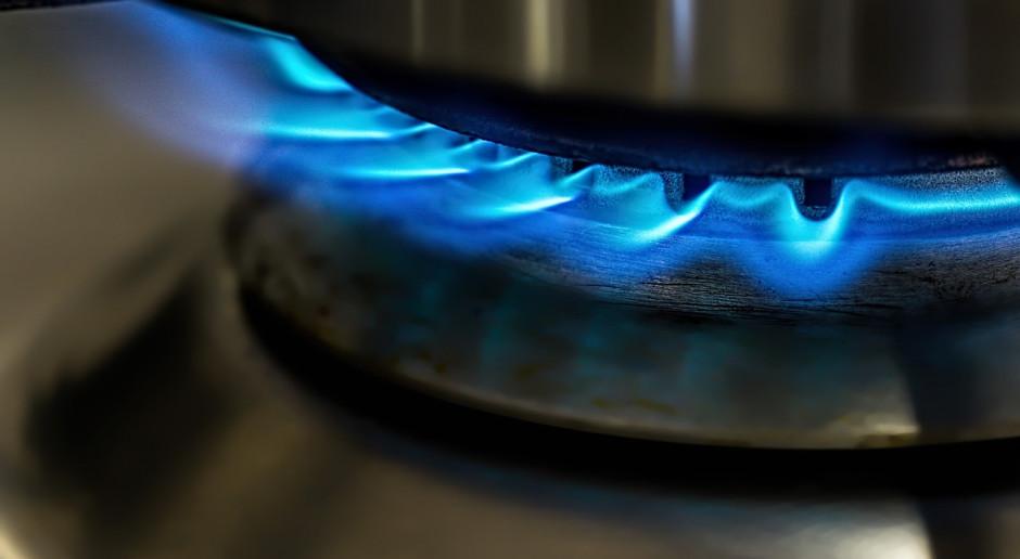 Śląska metropolia ogłosiła przetarg grupy zakupowej gazu