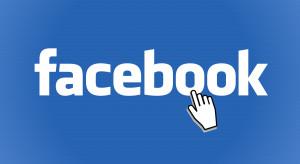 Prokurator generalny USA chce odwieść Facebooka od szyfrowania