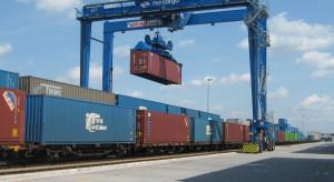 Menedżerowie z umiarkowanym optymizmem o 2020 r. na kolei