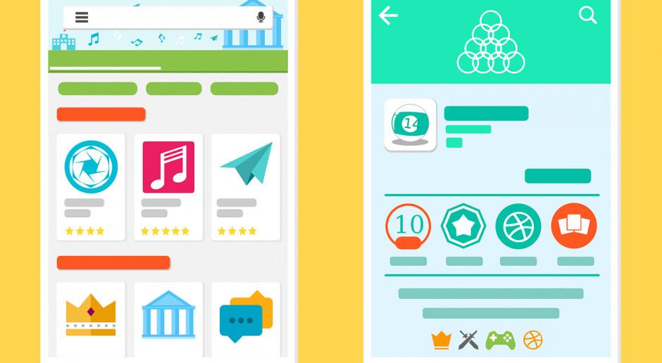 Egipt wykorzystał sklep Google Play w działaniach cyberszpiegowskich