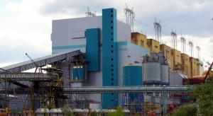 Jedna z największych polskich elektrowni kończy 40 lat