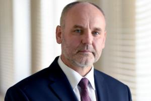 Rząd pracuje nad wsparciem dla LNG w transporcie