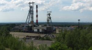Górnicza specustawa podzieliła gminy: jedne protestują, inne czekają na kopalnie