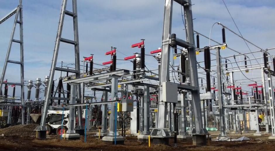 Enea Operator zmodernizuje stację elektroenergetyczną w Świnoujściu