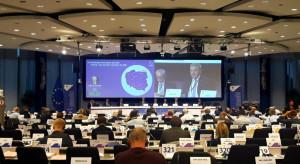 """""""Więcej funduszy"""". W Brukseli o nowej strategii dla małych i średnich przedsiębiorstw"""