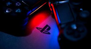Sony zyskało na pandemii, ale przewiduje całoroczny spadek