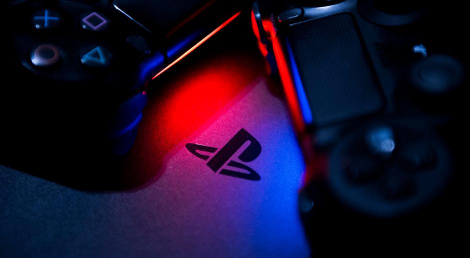 Sony potwierdziło nazwę nowej konsoli i przyszłoroczną datę premiery