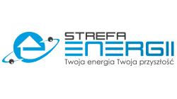 Strefa Energii