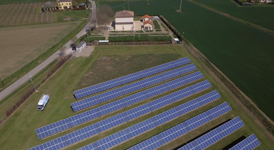 Energetyka rozproszona obcina wolumeny dystrybucji prądu