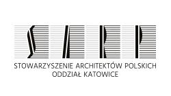 SARP Katowice