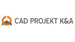 CAD Projekt K&A Sp. z o.o.