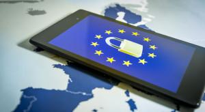 Unia Europejska szykuje czarną listę firm technologicznych