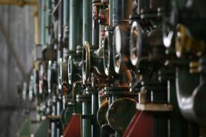Elektrociepłownia PGE bliżej pożegnania z węglem