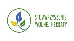 Stowarzyszenie Wolnej Herbaty