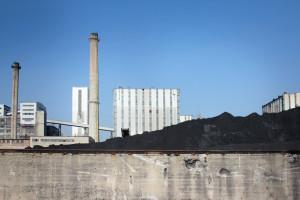 Są nowe zakażenia w kopalniach PGG i JSW