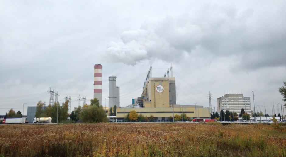 Remak-Energomontaż rusza z inwestycją dla Enei w Elektrowni Połaniec