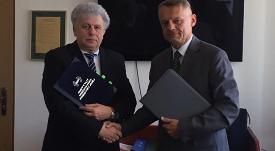 Łukasiewicz – Instytut Mechaniki Precyzyjnej szuka kolejnych rynków zbytu