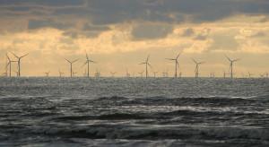 Będzie pełnomocnik rządu ds. morskiej energetyki wiatrowej?