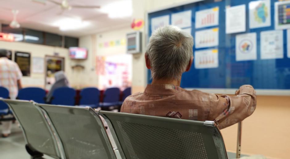 #Azjatech: Postępy w szybkiej i wczesnej diagnozie demencji dzięki sztucznej inteligencji